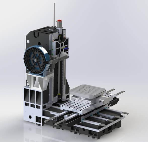 https://ecomcnc.com/_files/upload/product/HMC1000_05.jpg